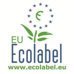 EU Ecolabel