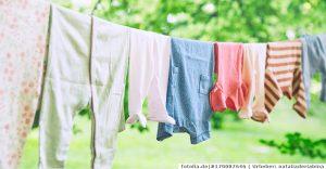 Wäsche waschen leicht gemacht!